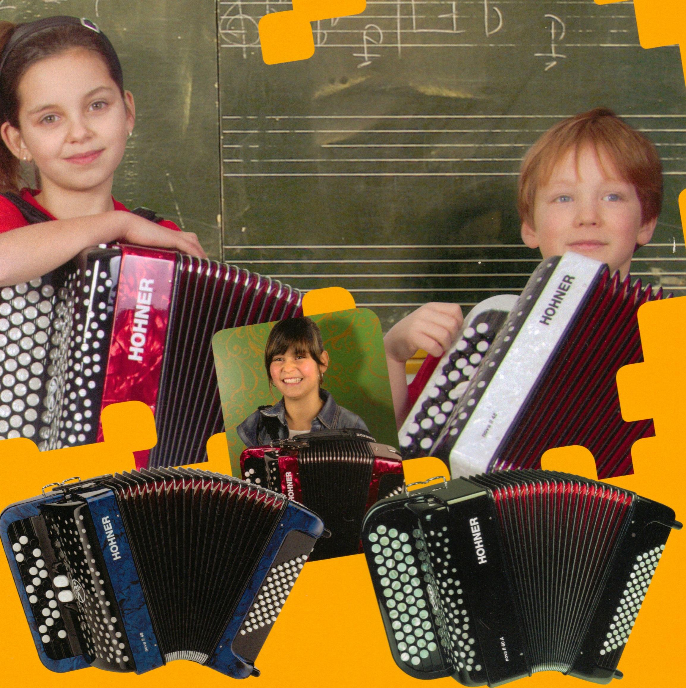 левая клавиатура аккордеона октава схема