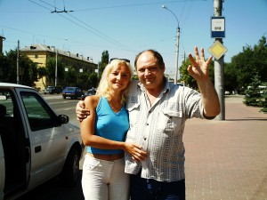 АККО. Воронежские баяны и аккордеоны