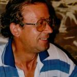 Виктор Карпий